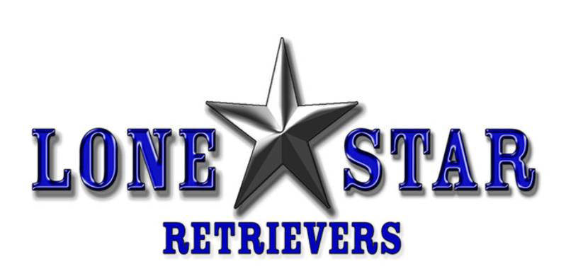 Lone Star Retrievers